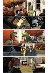 The Vision #1 Preview 1