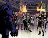 Uncanny X-Men #600 Preview 1