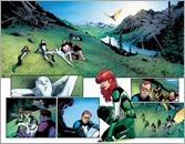 Uncanny X-Men #600 Preview 4
