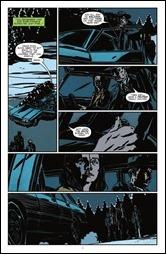 The X-Files: Season 11 #3 Preview 5