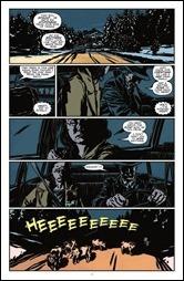 The X-Files: Season 11 #3 Preview 6