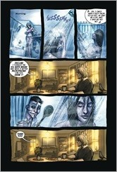 Colder: Toss The Bones #2 Preview 4