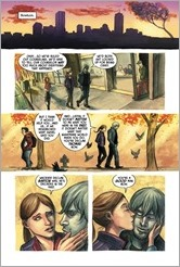 Colder: Toss The Bones #2 Preview 5