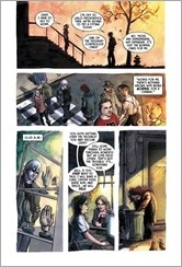 Colder: Toss The Bones #2 Preview 6