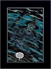 Dead Vengeance #2 Preview 1