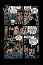 Dead Vengeance #2 Preview 4