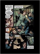 Dead Vengeance #2 Preview 5