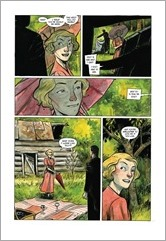 Harrow County #7 Preview 3
