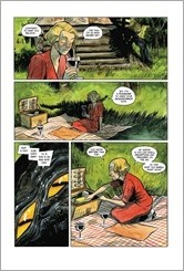 Harrow County #7 Preview 4