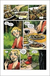 Harrow County #7 Preview 5