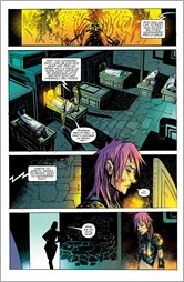 The Paybacks #2 Preview 3