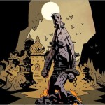 Preview: Frankenstein Underground TPB by Mignola & Stenbeck