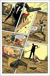 Bloodshot Reborn #8 Preview 4