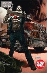 Bloodshot Reborn #10 Preview 8