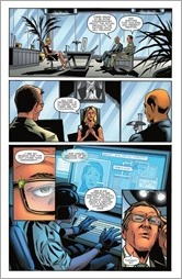 G.I. JOE: A Real American Hero #219 Preview 3