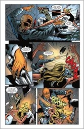 G.I. JOE: A Real American Hero #219 Preview 5