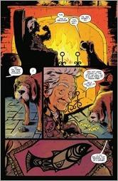 Jim Henson's The Storyteller: Dragons #1 Preview 2