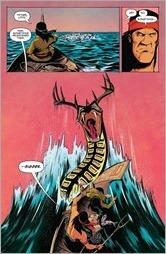 Jim Henson's The Storyteller: Dragons #1 Preview 4