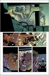 Uncanny X-Men #1 Preview 2