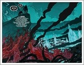 Wrath of the Eternal Warrior #1 Preview 2