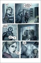 Colder: Toss The Bones #3 Preview 4