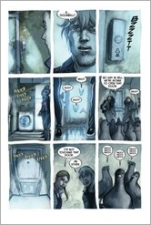 Colder: Toss The Bones #3 Preview 6