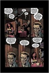 Dead Vengeance #2 Preview 2