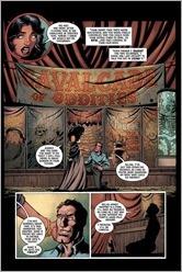 Dead Vengeance #2 Preview 3