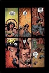 Dead Vengeance #2 Preview 6
