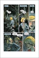 Harrow County #8 Preview 2