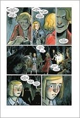 Harrow County #8 Preview 3