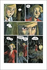 Harrow County #8 Preview 4