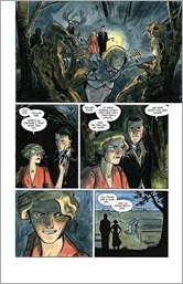 Harrow County #8 Preview 5