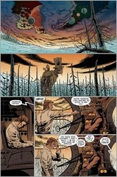 The Steam Man #2 Preview 1