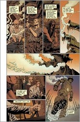 The Steam Man #2 Preview 3