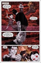 Bloodshot Reborn #9 Preview 5
