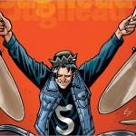 Preview: Jughead #3 by Zdarsky & Henderson