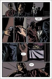 Last Sons of America #2 Preview 5