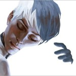Preview: The Death-Defying Doctor Mirage: Second Lives #1