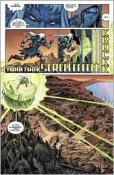 Ragnarok #7 Preview 6