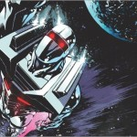 Rom The Space Knight Returns In May 2016