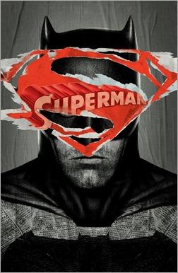 Superman #50 Polybag