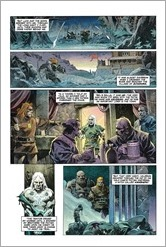 King Conan: Wolves Beyond The Border #1 Preview 6