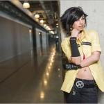Vanessa Wedge – Featured Cosplayer Interview