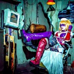 DC Doll – Featured Cosplayer Interview