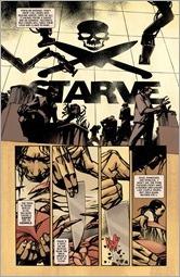 Starve #6 Preview 5