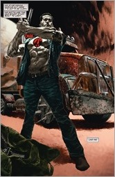 Bloodshot Reborn #10 Preview 6