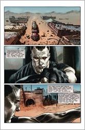 Bloodshot Reborn #10 Preview 7