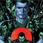 Preview: Bloodshot Reborn #10 – The Analog Man