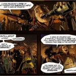 Preview: The Cask of Amontillado (Action Lab)